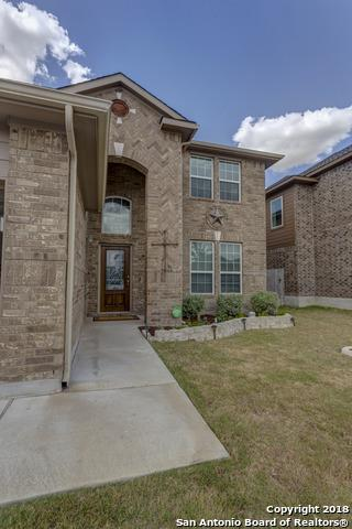 310 Field Corn Ln, San Marcos, TX 78666 (MLS #1319181) :: Erin Caraway Group