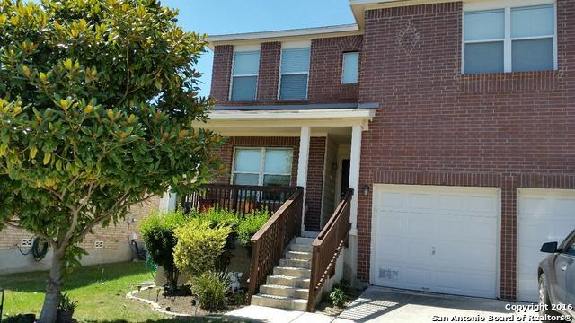 15730 Robin View, San Antonio, TX 78255 (MLS #1319212) :: Alexis Weigand Real Estate Group