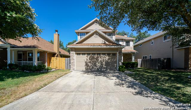 20603 View Meadows, San Antonio, TX 78258 (MLS #1319215) :: Alexis Weigand Real Estate Group