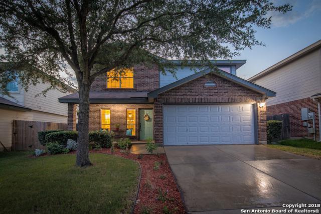 228 Goliad Dr, New Braunfels, TX 78130 (MLS #1319240) :: Exquisite Properties, LLC