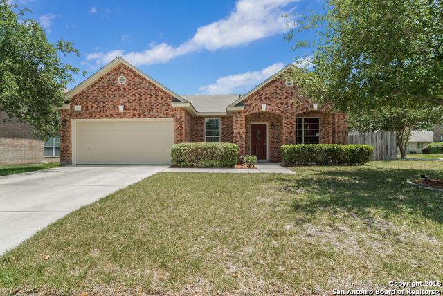 406 Mesa Hl, San Antonio, TX 78258 (MLS #1319244) :: Exquisite Properties, LLC