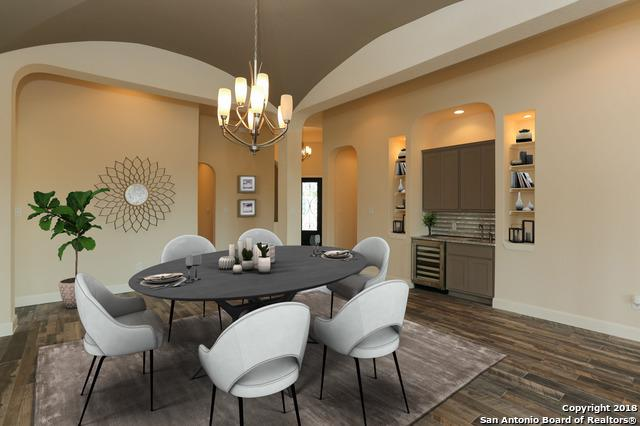 10 Denbury Gln, San Antonio, TX 78257 (MLS #1319251) :: Alexis Weigand Real Estate Group