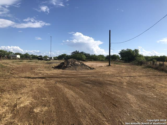 1622 LOT C County Road 2005, Pearsall, TX 78061 (MLS #1319252) :: Tom White Group
