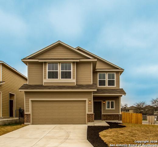 9679 Shorebird Lane, San Antonio, TX 78245 (MLS #1319263) :: Alexis Weigand Real Estate Group
