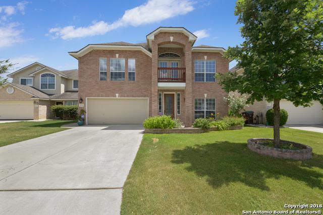 8218 Taos Creek, San Antonio, TX 78255 (MLS #1319273) :: The Castillo Group