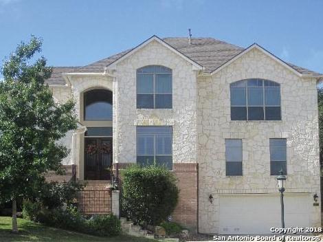 2807 Stokely Hill, San Antonio, TX 78258 (MLS #1319297) :: ForSaleSanAntonioHomes.com