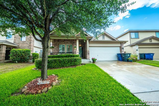 2384 Medina Dr, New Braunfels, TX 78130 (MLS #1319326) :: Exquisite Properties, LLC