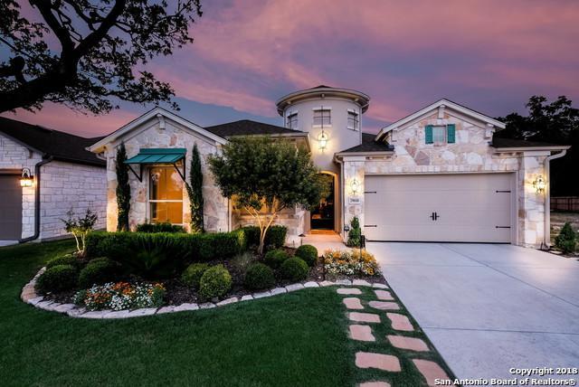 29010 Axis Vw, Boerne, TX 78006 (MLS #1319333) :: Keller Williams City View