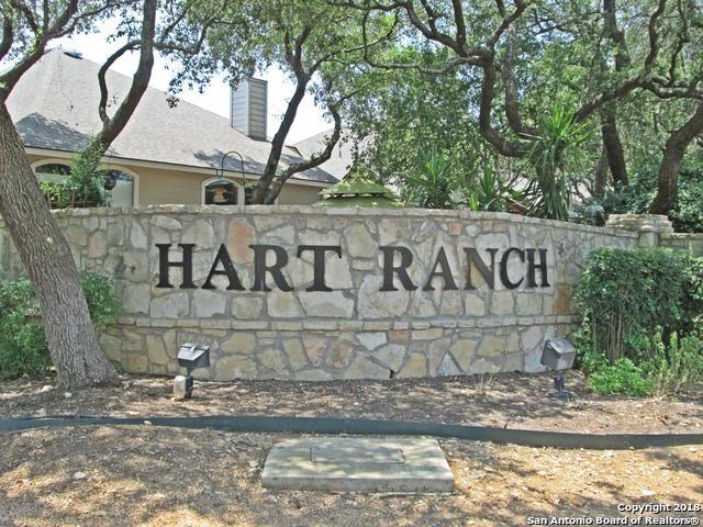 12218 Hart Crest, San Antonio, TX 78249 (MLS #1319339) :: NewHomePrograms.com LLC