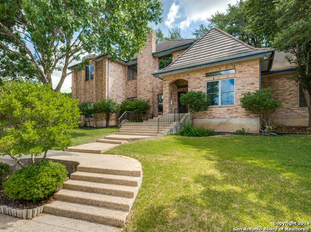 13634 Bluffcircle, San Antonio, TX 78216 (MLS #1319342) :: Erin Caraway Group