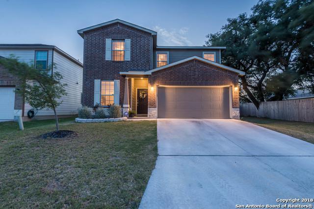 8911 Silver City, San Antonio, TX 78254 (MLS #1319384) :: Exquisite Properties, LLC