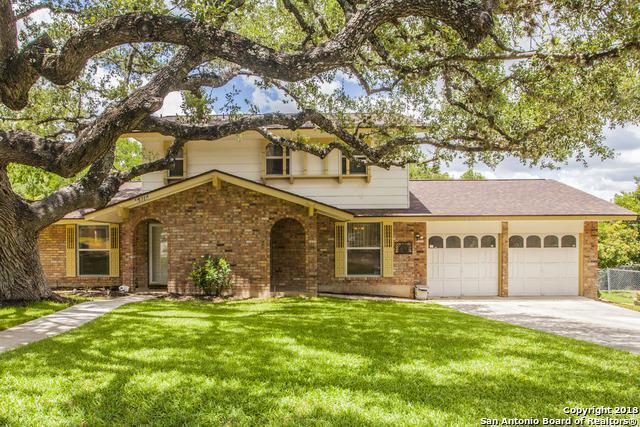15114 Heimer Rd, San Antonio, TX 78232 (MLS #1319393) :: Exquisite Properties, LLC