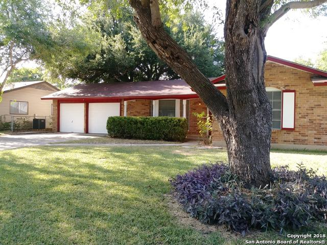 5207 Happiness St, Kirby, TX 78219 (MLS #1319395) :: NewHomePrograms.com LLC