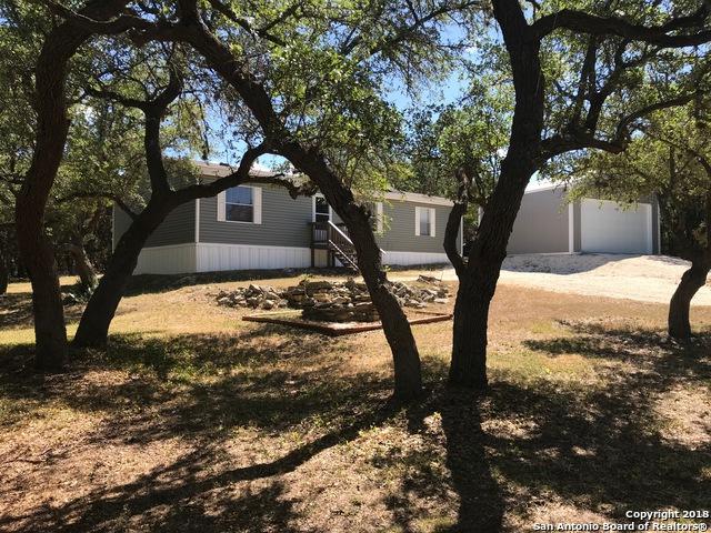 104 Timber Trail, Boerne, TX 78006 (MLS #1319399) :: Keller Williams City View