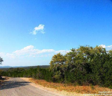 LOT 19 Goat Hill Road, Lakehills, TX 78063 (MLS #1319451) :: NewHomePrograms.com LLC