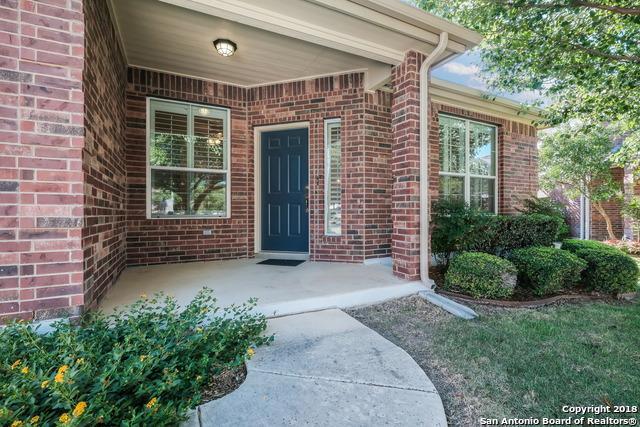 14506 Redwood Vly, Helotes, TX 78023 (MLS #1319480) :: Exquisite Properties, LLC
