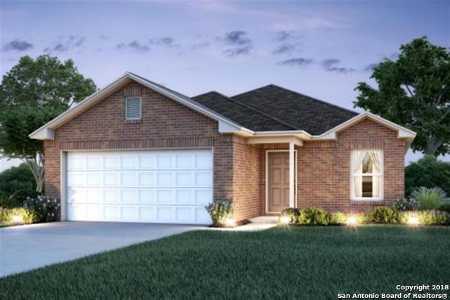3214 Shane, San Antonio, TX 78223 (MLS #1319500) :: Exquisite Properties, LLC