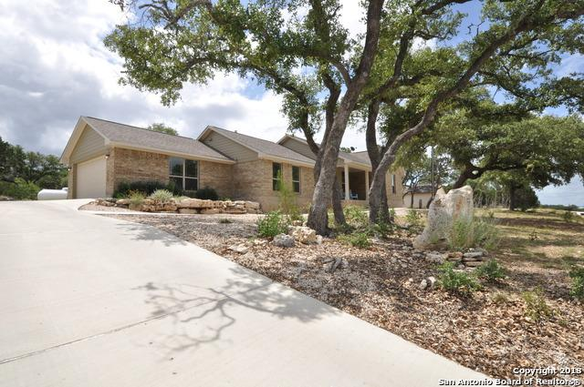 135 Flanders, Fischer, TX 78623 (MLS #1319509) :: Keller Williams City View