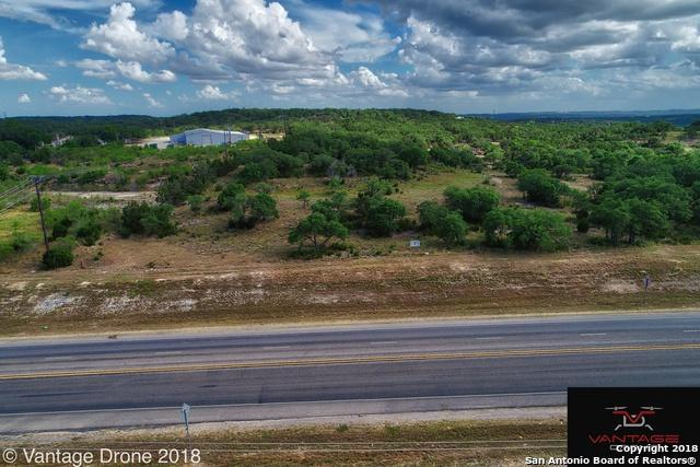 000 W State Hwy 46, Bulverde, TX 78163 (MLS #1319539) :: Alexis Weigand Real Estate Group