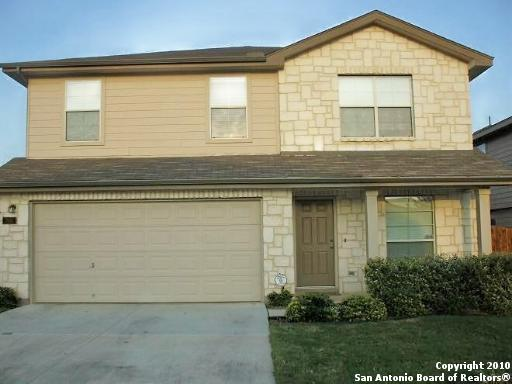 7614 Perseus Sound, San Antonio, TX 78252 (MLS #1319545) :: Exquisite Properties, LLC