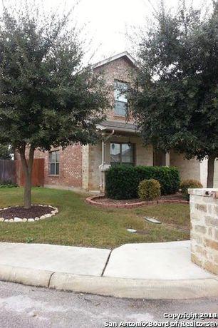 10210 Elizabeth Ct, San Antonio, TX 78240 (MLS #1319570) :: Exquisite Properties, LLC