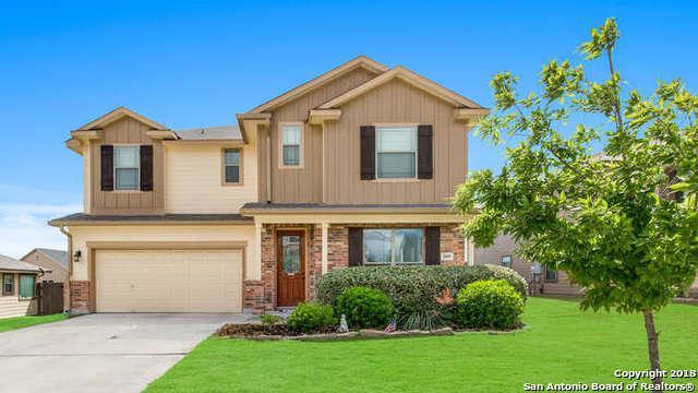 509 Windsor Ct, Schertz, TX 78108 (MLS #1319598) :: The Castillo Group