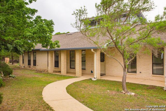 224 Cave Spring Dr, Ingram, TX 78025 (MLS #1319605) :: Exquisite Properties, LLC