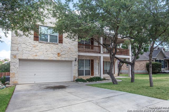 25515 Willard Path, San Antonio, TX 78261 (MLS #1319637) :: ForSaleSanAntonioHomes.com