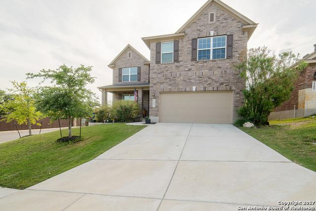 25003 Elwell Point, San Antonio, TX 78255 (MLS #1319687) :: The Castillo Group
