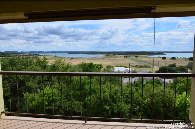1226 Cougar Dr #14, Canyon Lake, TX 78133 (MLS #1319694) :: Tami Price Properties Group
