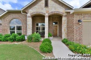 27010 Sable Run, Boerne, TX 78015 (MLS #1319701) :: Exquisite Properties, LLC