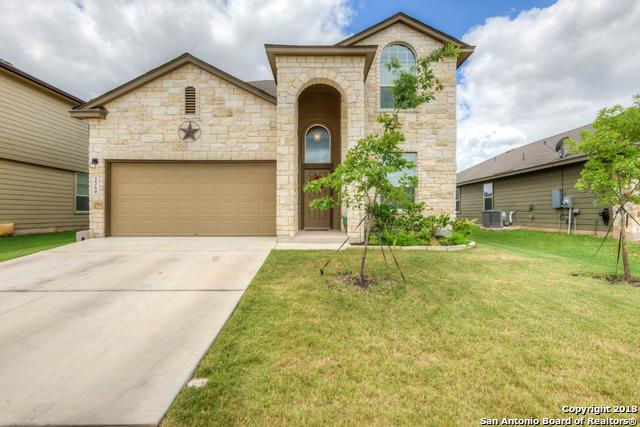 2260 Lighthouse Dr, New Braunfels, TX 78130 (MLS #1319720) :: Exquisite Properties, LLC