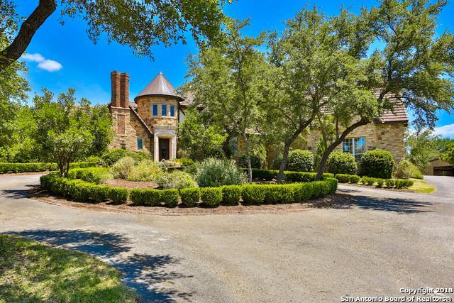 20440 Cielo Vista Dr #4, San Antonio, TX 78255 (MLS #1319739) :: Alexis Weigand Real Estate Group