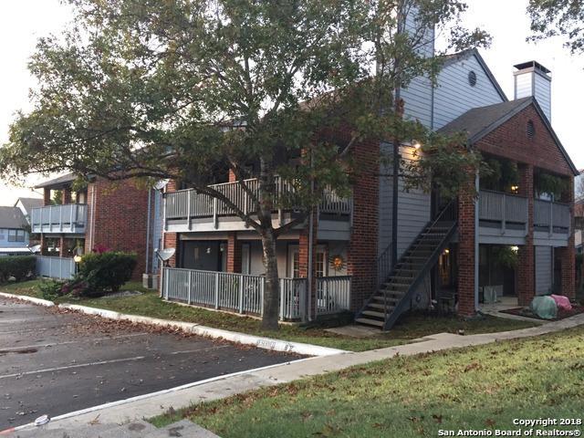 14343 Judson Rd #502, San Antonio, TX 78233 (MLS #1319746) :: Exquisite Properties, LLC