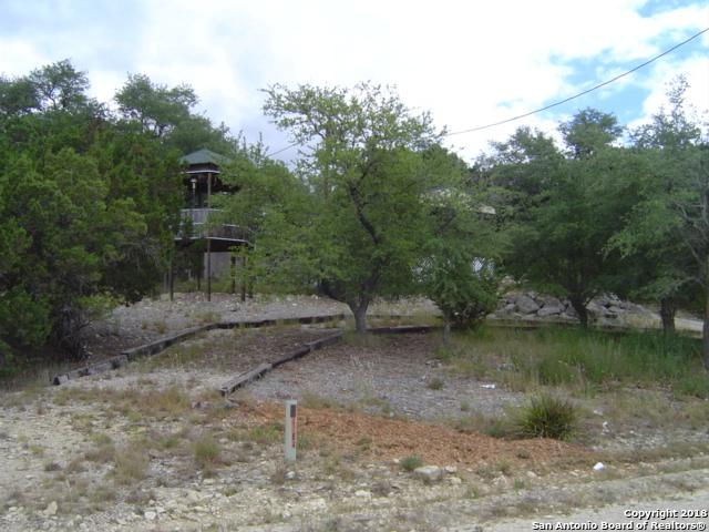 171 Overland Trail, Bandera, TX 78003 (MLS #1319750) :: Tami Price Properties Group