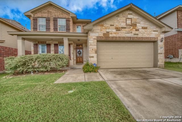 24639 Buck Creek, San Antonio, TX 78255 (MLS #1319785) :: The Castillo Group