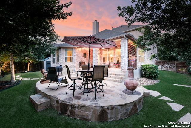 3103 Concho Cove, San Antonio, TX 78253 (MLS #1319787) :: ForSaleSanAntonioHomes.com