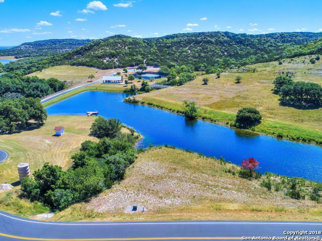 LOT 4 N Crown Jewel, Boerne, TX 78006 (MLS #1319843) :: NewHomePrograms.com LLC