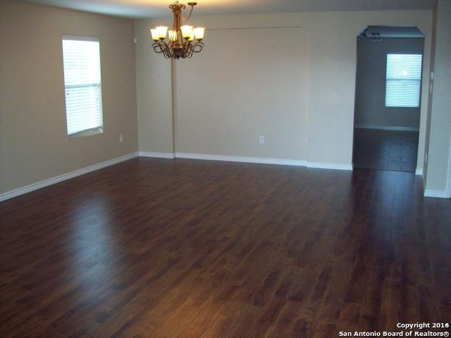 125 Willow Wood, Cibolo, TX 78108 (MLS #1319851) :: ForSaleSanAntonioHomes.com