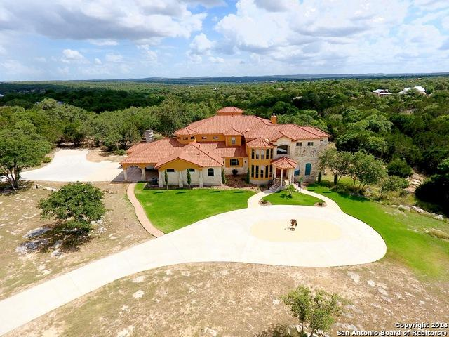 109 Saddle View Dr, Boerne, TX 78006 (MLS #1319865) :: Exquisite Properties, LLC