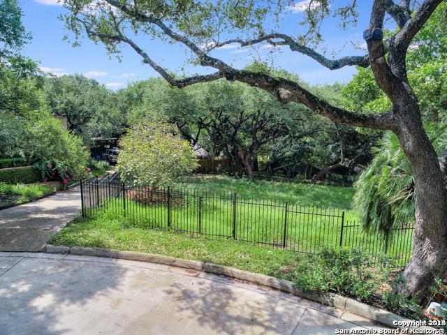 7707 Windmill Hill St, San Antonio, TX 78229 (MLS #1319893) :: Tami Price Properties Group