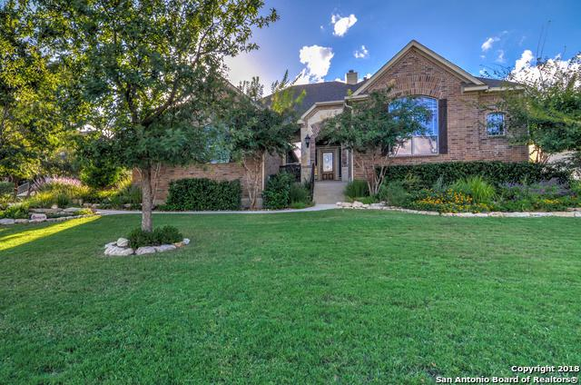 8914 Woodland Pass, Boerne, TX 78006 (MLS #1319915) :: Exquisite Properties, LLC