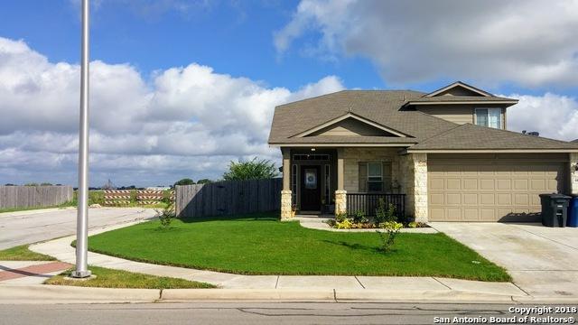 603 Tom Kemp Dr, New Braunfels, TX 78130 (MLS #1319929) :: Exquisite Properties, LLC