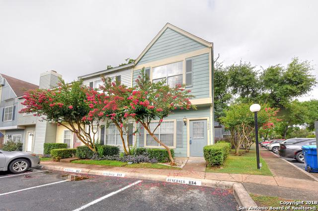 1802 Garys Park, San Antonio, TX 78247 (MLS #1319950) :: ForSaleSanAntonioHomes.com