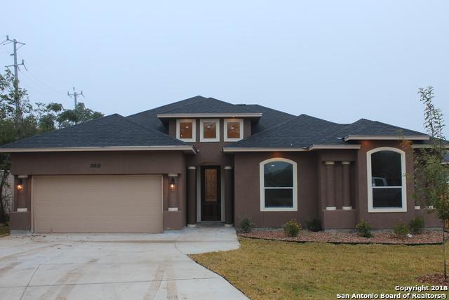 103 N Jesse Stiff, Blanco, TX 78070 (MLS #1319959) :: Exquisite Properties, LLC