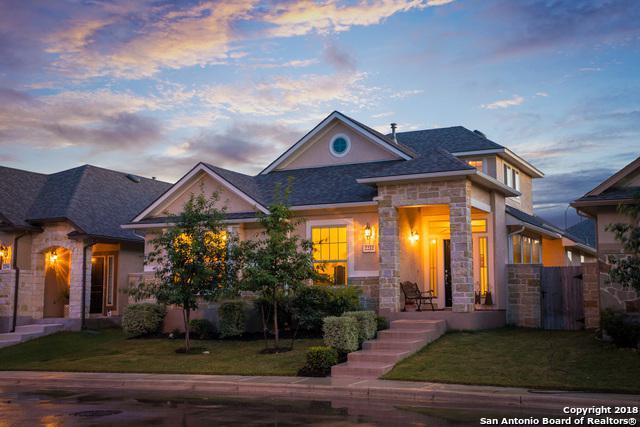 2232 Pecan Tree, New Braunfels, TX 78130 (MLS #1319966) :: Exquisite Properties, LLC