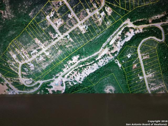 3950 Summit Hurst, New Braunfels, TX 78132 (MLS #1319974) :: Exquisite Properties, LLC