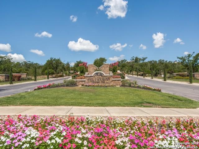 23119 Norfolk Canyon, San Antonio, TX 78255 (MLS #1319988) :: Berkshire Hathaway HomeServices Don Johnson, REALTORS®