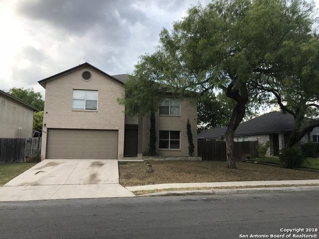 9215 Bowen Dr, San Antonio, TX 78250 (MLS #1319990) :: Berkshire Hathaway HomeServices Don Johnson, REALTORS®