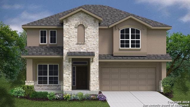 8923 Willingham Bay, San Antonio, TX 78254 (MLS #1320018) :: Exquisite Properties, LLC